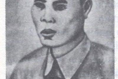 Anh hùng Cù Chính Lan- người con quả cảm của xứ Quỳnh Đôi, Nghệ An